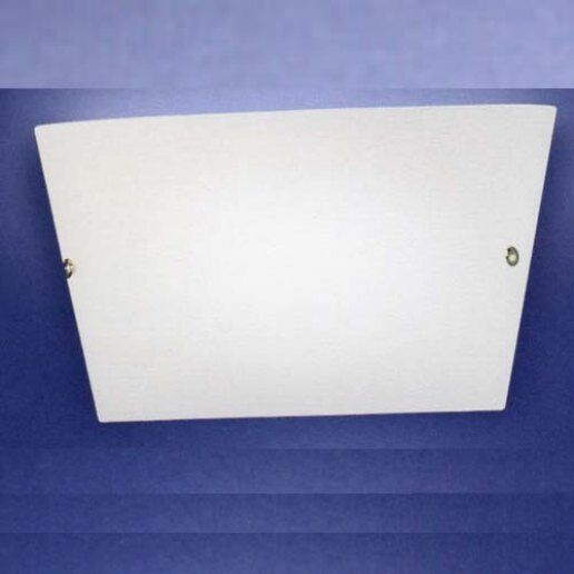 Immagine per SATURNO G - Lampada da parete, Applique - ILLUMINANDO