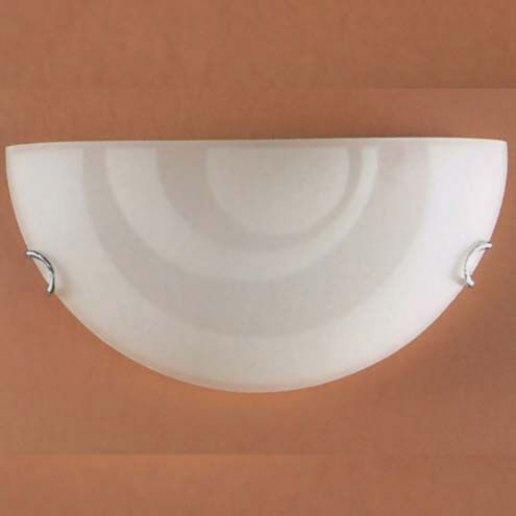 Immagine per GIRO 30 - Lampada da parete, Applique - ILLUMINANDO