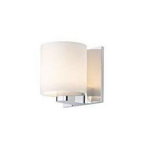 Immagine per TILEE G9 CRO/BCO - Lampada da parete, Applique - FLOS
