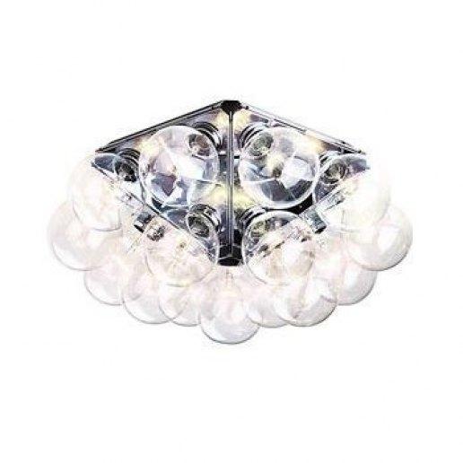 Flos catalogo, listino, prezzi, offerte: lampade e lampadari di design.