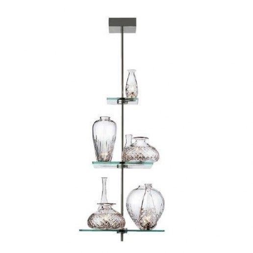 Cicatrices de luxe 8 h150cm lampadario sospensione for Flos lampadario sospensione