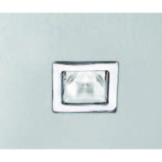 Immagine per Microled largh. 41mm - Faretto da incasso - ALBANI LIGHTING