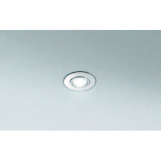 Immagine per Microled diam. 18mm - Faretto da incasso - ALBANI LIGHTING
