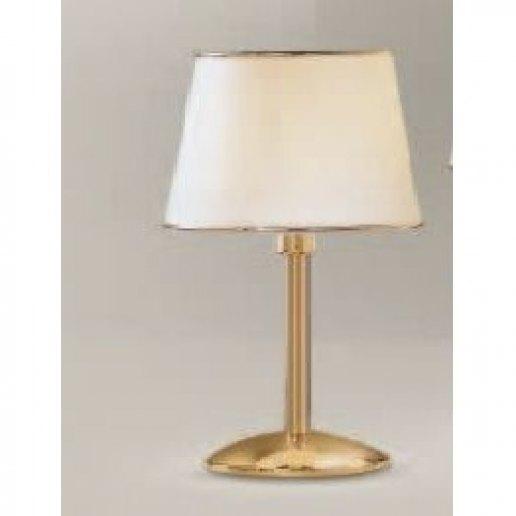 Immagine per I classici h 35 cm in PVC - Lampada da tavolo - ALBANI LIGHTING