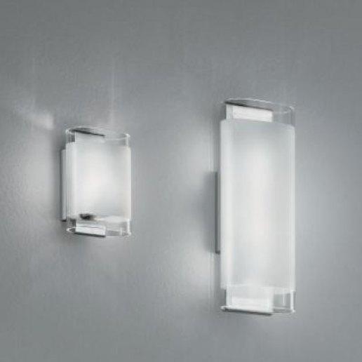Immagine per Ellissi par piccolo - Lampada da parete, Applique - ALBANI LIGHTING