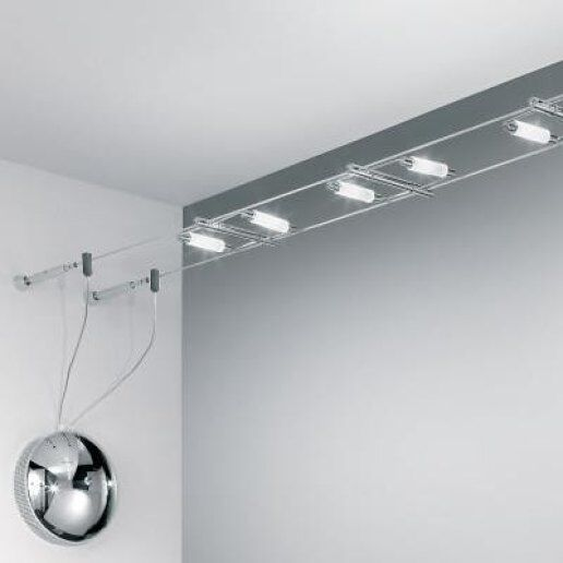 Vendita sistemi di illuminazione catalogo e prezzi