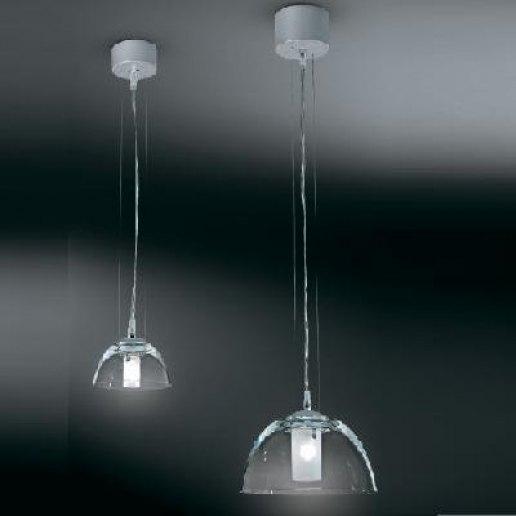 Immagine per Giochini singolo piccolo - Lampadario moderno - ALBANI LIGHTING