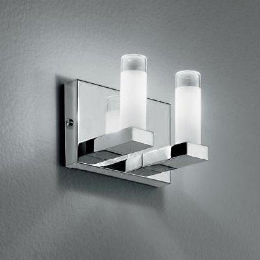 Immagine per Micro doppia - Lampada da parete, Applique - ALBANI LIGHTING