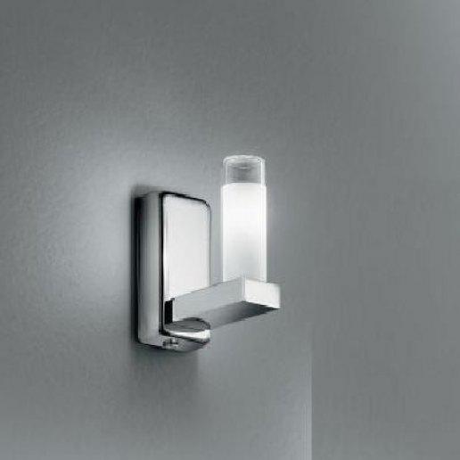 Immagine per Micro singola - Lampada da parete, Applique - ALBANI LIGHTING