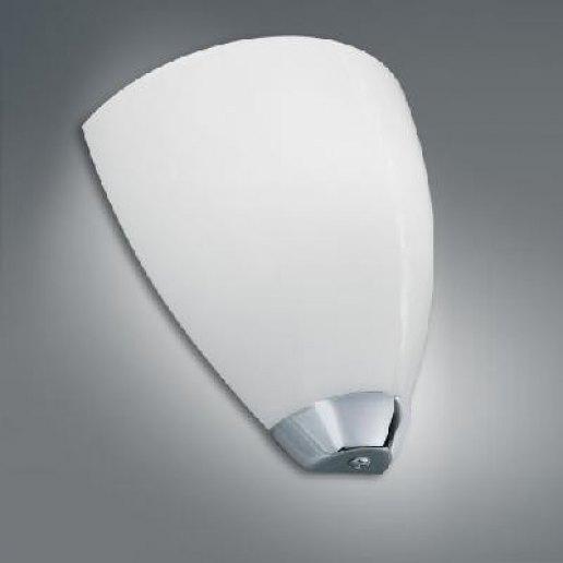 Immagine per Opali p piccolo mezzo E14 - Lampada da parete, Applique - ALBANI LIGHTING