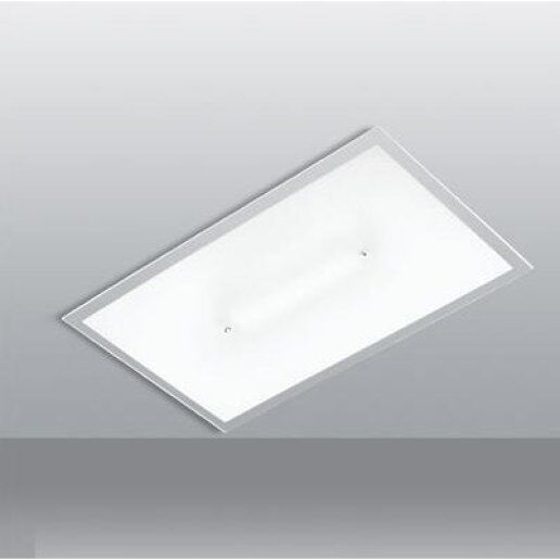 Immagine per Table B R7S - Plafoniera - E LUCE