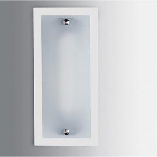 Immagine per Table grigio R7S - Lampada da parete, Applique - E LUCE