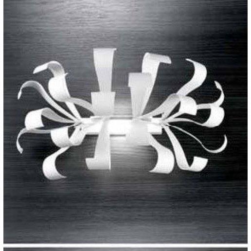 Immagine per BIG BUBBLE GRANDE - Lampada da parete, Applique - SFORZIN ILLUMINAZIONE