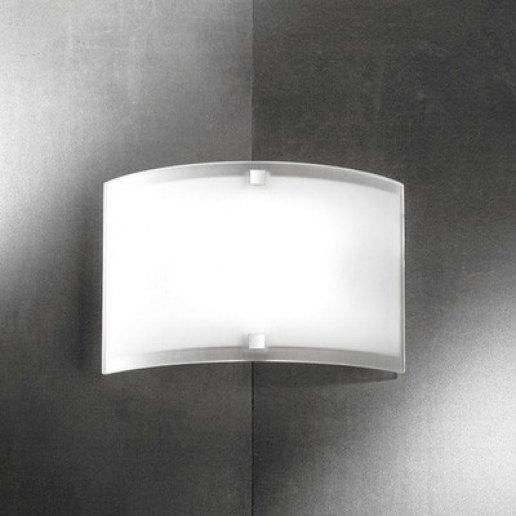 Immagine per INNESCO - Lampada da parete, Applique - SFORZIN ILLUMINAZIONE