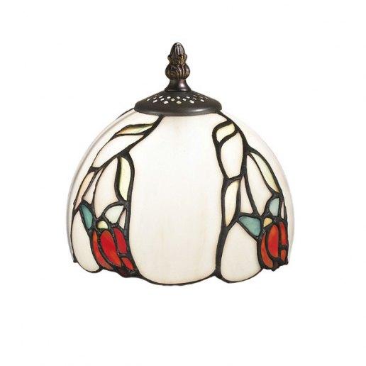Immagine per Tiffany e complementi d'arredo 48 vetri - solo paralume - PERENZ