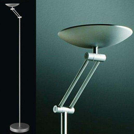 Lampade da Terra Moderne di Design | MODAeDESIGN