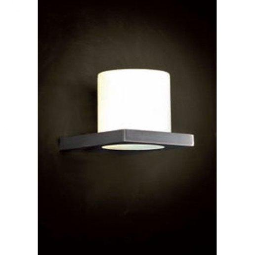 Immagine per AURA TUBO L18 cm - Lampada da parete, Applique - MC LUCE