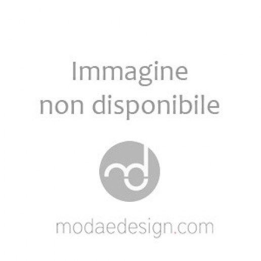 Immagine per Placche cromato lucido - MICRON ILLUMINAZIONE