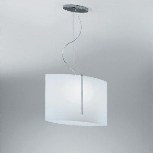 Immagine per ESTRA - Lampadari e sospensione - MICRON ILLUMINAZIONE