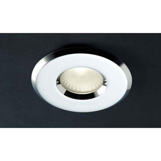 Immagine per Acqualuce R 12v Bianco - Faretto da incasso - MICROLUCE