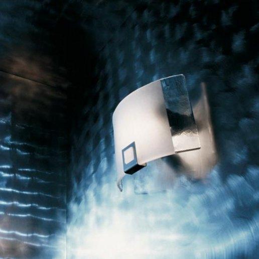 Immagine per RIO piccolo - Lampada da parete, Applique - AV MAZZEGA
