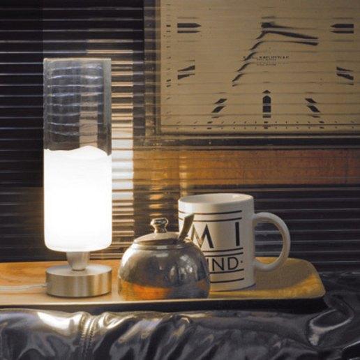 Immagine per LIO PICCOLA - Lampada da tavolo - VISTOSI