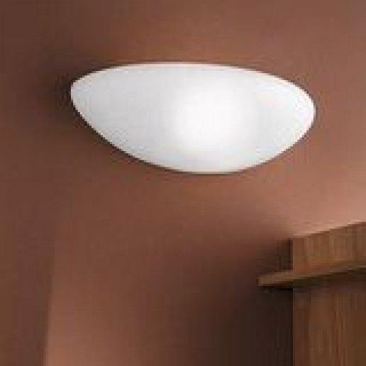 Immagine per BIANCA PICCOLA E14 - Lampada da parete, Applique - VISTOSI