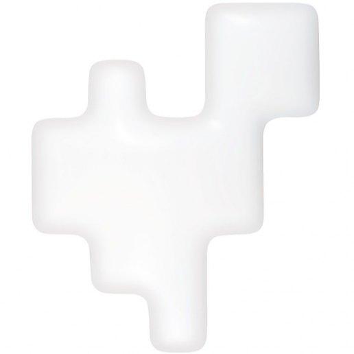Immagine per PIXEL - applique moderna - KUNDALINI