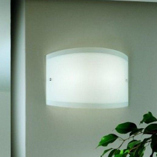 Immagine per LECCE piccola - Plafoniere da soffitto - GEA LUCE