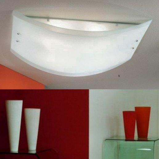 Immagine per LECCE media - Plafoniere da soffitto - GEA LUCE