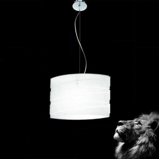 Immagine per ILARIA media - Lampadari e sospensioni - GEA LUCE