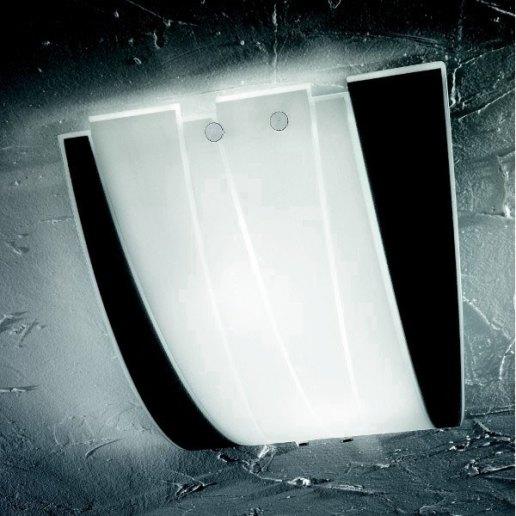 Immagine per ILARIA media - Plafoniere da soffitto - GEA LUCE