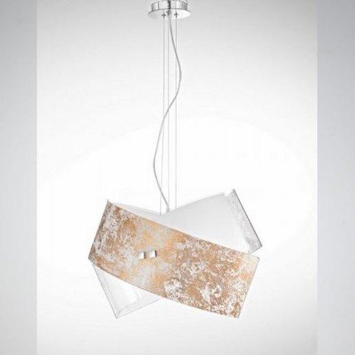 Immagine per CAMILLA Piccola - Lampadari e sospensioni - GEA LUCE