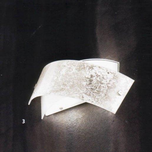 Immagine per CAMILLA piccola - Applique da parete - GEA LUCE