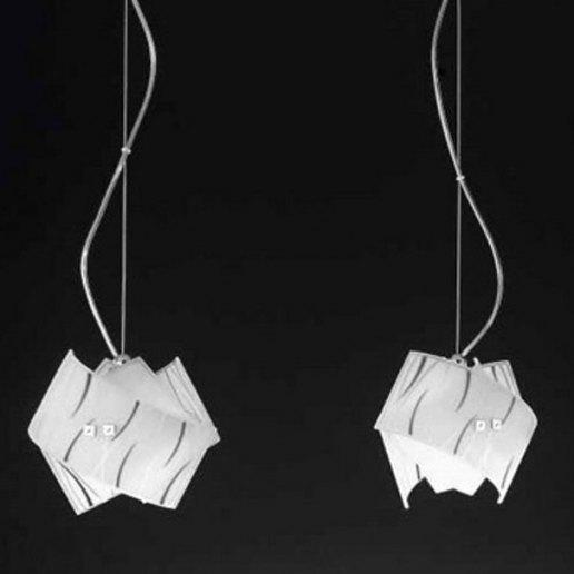 Immagine per AGNESE Piccola - Lampadari e sospensioni - GEA LUCE