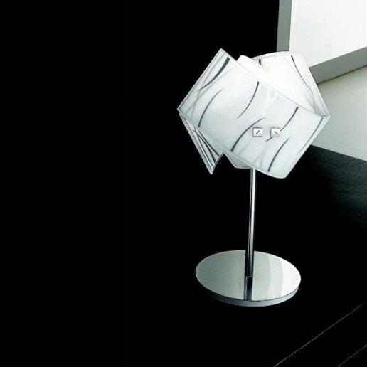 Immagine per AGNESE Piccola - Lampada da tavolo - GEA LUCE
