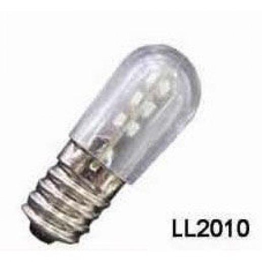 Immagine per Lampadina a LED (E14) - lampadina a led - ARENA LUCI LED