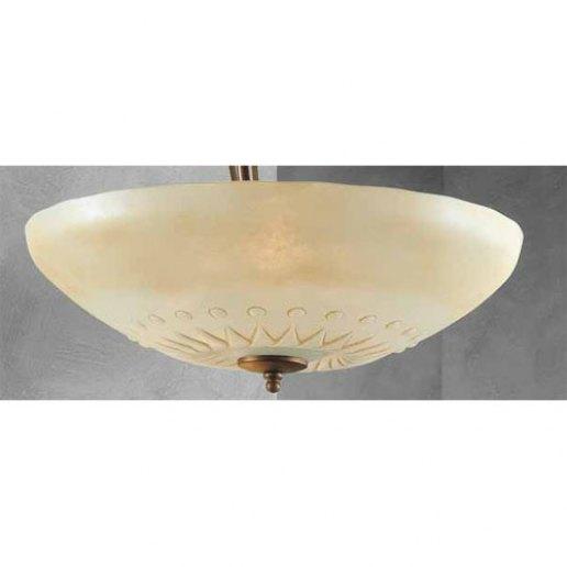 Immagine per SOLE - ALOG - Lampada da parete, Applique - DI NARDO ILLUMINAZIONE