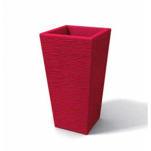 Egizio rustico 65 vaso per esterno design kloris vasi for Vasi per arredo casa