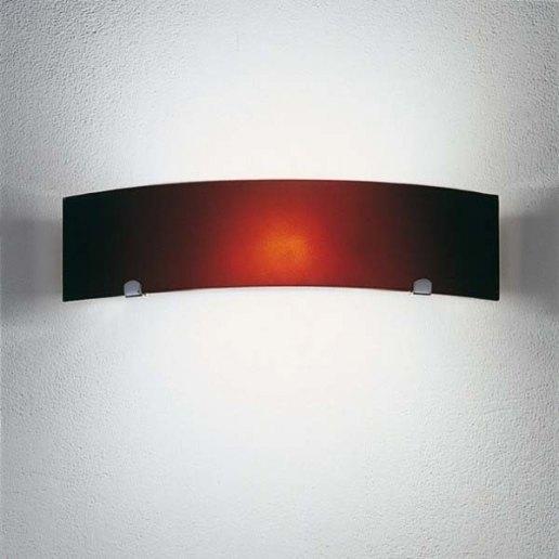 Immagine per TORINO - Lampada da parete, Applique - SILLUX