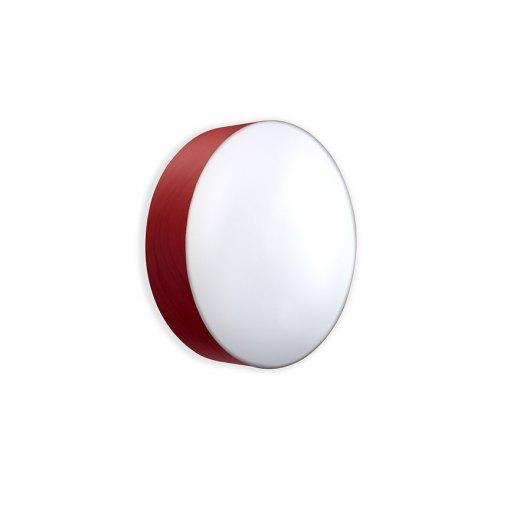 Immagine per Gea a grande spessore 10 cm - applique etnica - LZF LAMPS