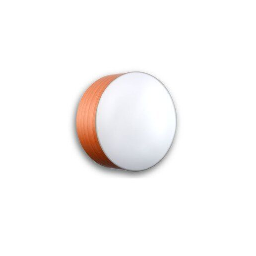 Immagine per Gea a media spessore 10 cm - applique etnica - LZF LAMPS