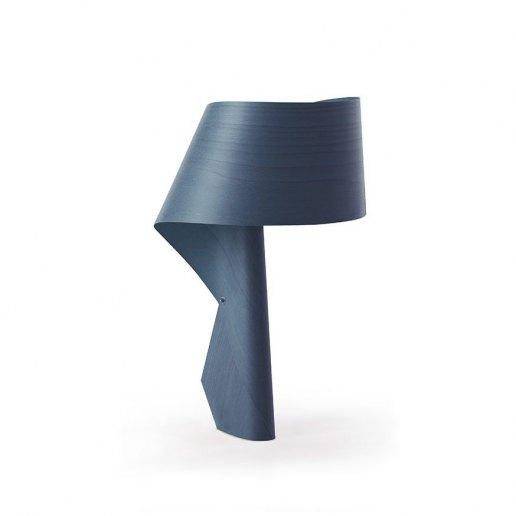 Immagine per Air mg T diam 27 cm - Lampada da tavolo - LZF LAMPS