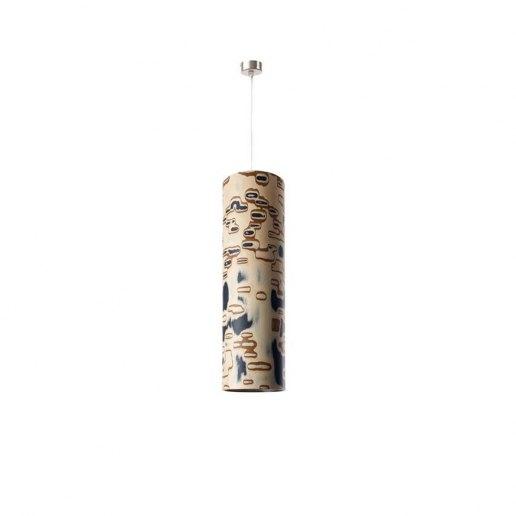 Immagine per Romanica h 50 cm - Lampadario, Sospensione - LZF LAMPS