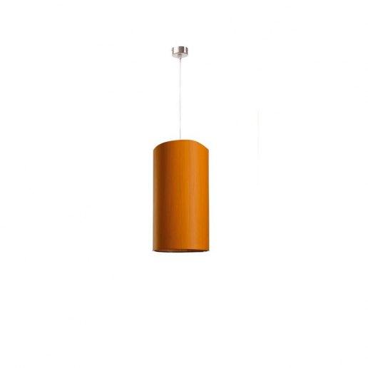 Immagine per Romanica h 30 cm - Lampadario, Sospensione - LZF LAMPS