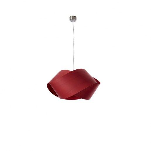 Immagine per Nut s diam 42 cm - Lampadario, Sospensione - LZF LAMPS