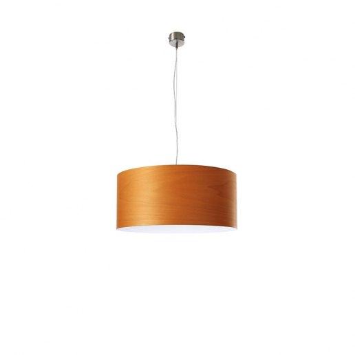 Immagine per Gea diam 42 cm - Lampadario, Sospensione piccola - LZF LAMPS