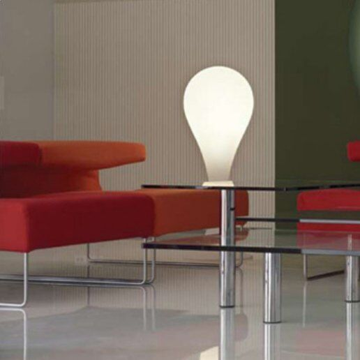 Immagine per LIQUID LIGHT DROP 4 small - Lampada da tavolo - NEXT