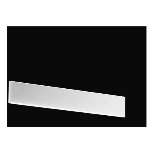 Immagine per 6324 Luce calda - Applique da parete - PERENZ