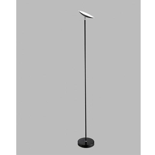Immagine per 6442 - Lampada da terra - PERENZ